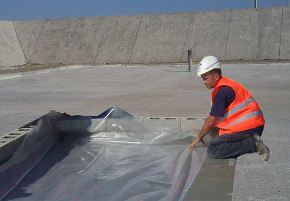 suelos elevables 2