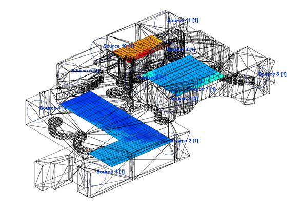 ingeniería acústica 2