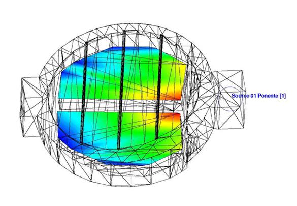 ingeniería acústica 3